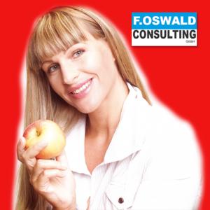app-icon_oswald